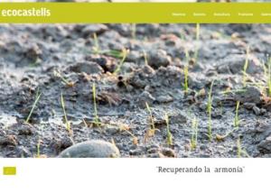 ecocastells