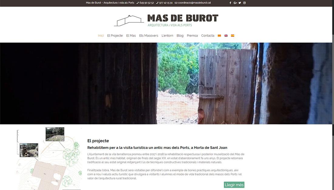 mburot-low