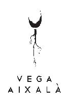 Vega Aixalà