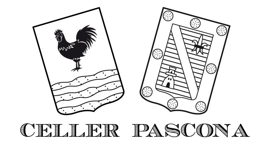 Celler Pascona
