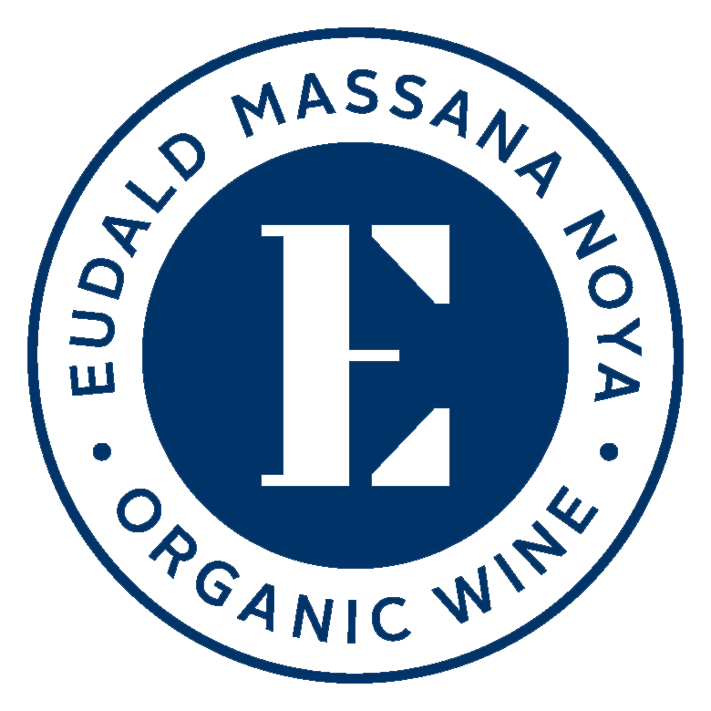 Eudald Massana